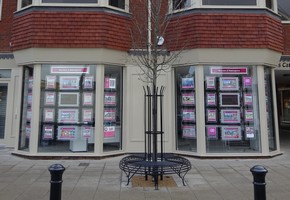 Bonners_and_Babingtons .. Estate Agents - Sales and Lettings