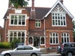 Marlow_Information_Centre .. Information and Advice